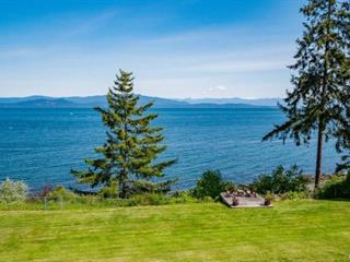 Lot for sale in Parksville, Parksville, Prop Lot 1 Cavin Rd, 866887 | Realtylink.org