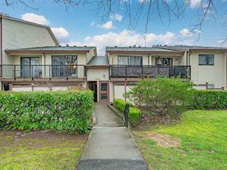 Townhouse for sale in Edmonds BE, Burnaby, Burnaby East, 5 7555 Humphries Court, 262564393 | Realtylink.org