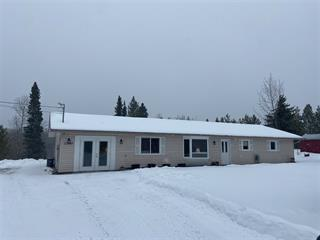 House for sale in Beaverley, Prince George, PG Rural West, 12960 Meadows Road, 262564080 | Realtylink.org