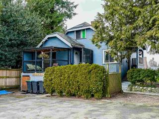 House for sale in Connaught Heights, New Westminster, New Westminster, 932 Twentieth Street, 262564148 | Realtylink.org