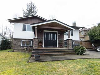 House for sale in Bolivar Heights, Surrey, North Surrey, 14134 Kindersley Drive, 262559810 | Realtylink.org