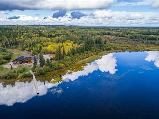 Lot for sale in Cluculz Lake, PG Rural West, 56490 Beaumont Road, 262564159 | Realtylink.org