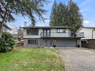 House for sale in Lincoln Park PQ, Port Coquitlam, Port Coquitlam, 3668 Vineway Street, 262564166 | Realtylink.org