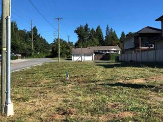 Lot for sale in Mission BC, Mission, Mission, 32805 4th Avenue, 262563681 | Realtylink.org