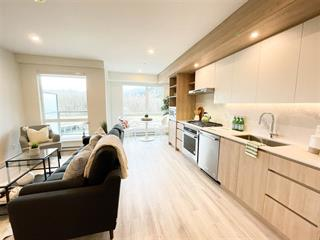 Apartment for sale in Downtown SQ, Squamish, Squamish, 524 38362 Buckley Avenue, 262555513 | Realtylink.org