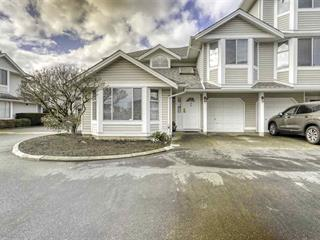 Townhouse for sale in West Newton, Surrey, Surrey, 15 7955 122 Street, 262564213 | Realtylink.org