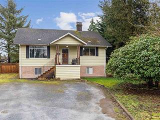 House for sale in West Central, Maple Ridge, Maple Ridge, 11626 Laity Street, 262564123 | Realtylink.org