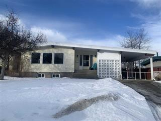 House for sale in Seymour, Prince George, PG City Central, 2620 Ewert Crescent, 262564201 | Realtylink.org