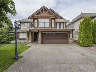 House for sale in Promontory, Chilliwack, Sardis, 47245 Brewster Place, 262564187   Realtylink.org