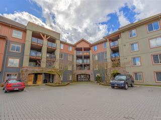 Apartment for sale in Sapperton, New Westminster, New Westminster, 2120 244 Sherbrooke Street, 262564117 | Realtylink.org