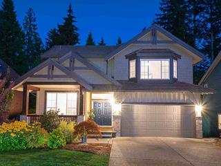House for sale in Heritage Woods PM, Port Moody, Port Moody, 62 Ashwood Drive, 262563931   Realtylink.org