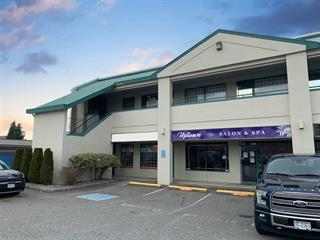 Retail for lease in King George Corridor, Surrey, South Surrey White Rock, 101 15585 24 Avenue, 224941886 | Realtylink.org