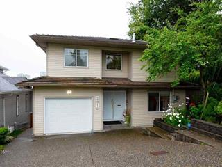 House for sale in Canyon Springs, Coquitlam, Coquitlam, 2916 Walton Avenue, 262563940   Realtylink.org