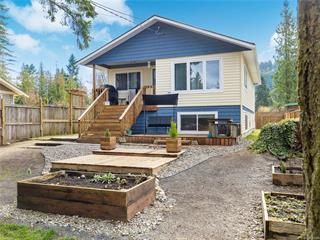 House for sale in Errington, Errington/Coombs/Hilliers, 820 Allsbrook Rd, 866938 | Realtylink.org
