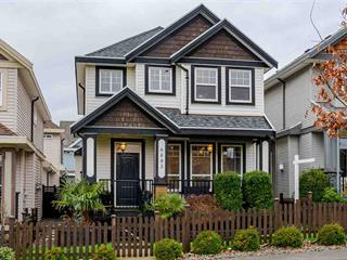 House for sale in Clayton, Surrey, Cloverdale, 6883 196 Street, 262563546   Realtylink.org