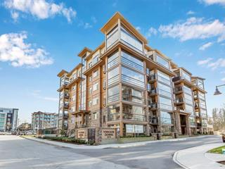 Apartment for sale in Willoughby Heights, Langley, Langley, B522 20716 Willoughby Town Centre Drive, 262562225 | Realtylink.org