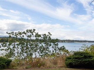 Apartment for sale in Nanoose Bay, Nanoose, 313 1600 Stroulger Rd, 866932 | Realtylink.org