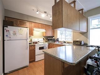 Apartment for sale in Central Abbotsford, Abbotsford, Abbotsford, 301 33960 Old Yale Road, 262564326 | Realtylink.org