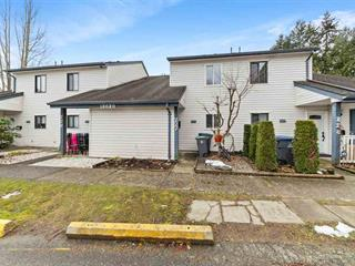 Townhouse for sale in East Newton, Surrey, Surrey, #227 13620 67 Avenue, 262563202 | Realtylink.org