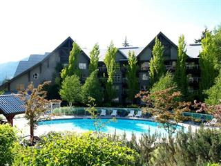 Apartment for sale in Benchlands, Whistler, Whistler, 202 4800 Spearhead Drive, 262563549 | Realtylink.org