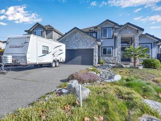 House for sale in Bear Creek Green Timbers, Surrey, Surrey, 8046 Redtail Court, 262561973 | Realtylink.org