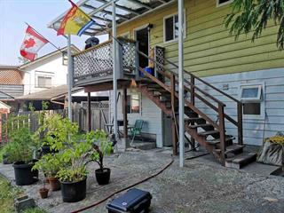 House for sale in Annieville, Delta, N. Delta, 8749 112 Street, 262564043 | Realtylink.org