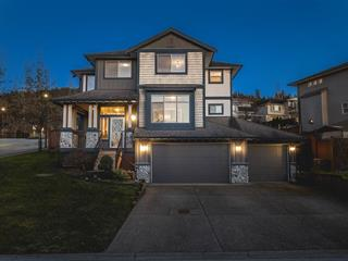 House for sale in Albion, Maple Ridge, Maple Ridge, 10738 247a Street, 262564257 | Realtylink.org