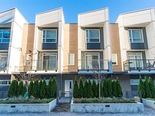 Townhouse for sale in Ironwood, Richmond, Richmond, 20 10800 No. 5 Road, 262564285 | Realtylink.org