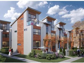 Multi-family for sale in West Central, Maple Ridge, Maple Ridge, 21963 Dewdney Trunk Road, 224941890 | Realtylink.org