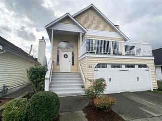 House for sale in Eagle Ridge CQ, Coquitlam, Coquitlam, 24 2865 Glen Drive, 262564219 | Realtylink.org