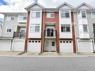 Townhouse for sale in Clayton, Surrey, Cloverdale, 114 19551 66 Avenue, 262563355   Realtylink.org