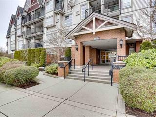 Apartment for sale in Cloverdale BC, Surrey, Cloverdale, 107 17769 57 Avenue, 262563688 | Realtylink.org