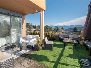Apartment for sale in Gibsons & Area, Gibsons, Sunshine Coast, 210 875 Gibsons Way, 262563766 | Realtylink.org