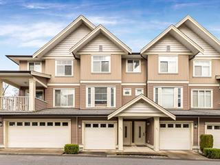 Townhouse for sale in Clayton, Surrey, Cloverdale, 60 6575 192 Street, 262563698   Realtylink.org