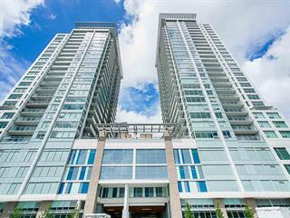 Apartment for sale in Quay, New Westminster, New Westminster, 3011 908 Quayside Drive, 262562965 | Realtylink.org