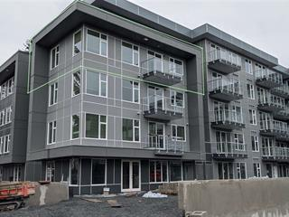 Apartment for sale in Bolivar Heights, Surrey, North Surrey, 420 10838 Whalley Boulevard, 262561495 | Realtylink.org