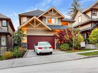 House for sale in Silver Valley, Maple Ridge, Maple Ridge, 13501 230a Street, 262563554 | Realtylink.org