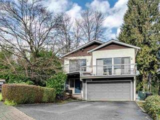 House for sale in Ranch Park, Coquitlam, Coquitlam, 2979 Wickham Drive, 262563562 | Realtylink.org