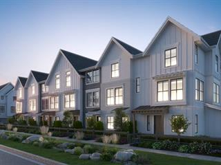 Townhouse for sale in Willoughby Heights, Langley, Langley, 21 8450 204 Street, 262563838 | Realtylink.org