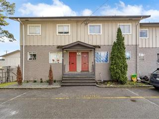 Townhouse for sale in Duncan, West Duncan, 31 3271 Cowichan Lake Rd, 866528 | Realtylink.org