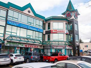 Business for sale in Queen Mary Park Surrey, Surrey, Surrey, 103 9278 120 Street, 224941861 | Realtylink.org
