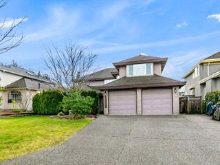 House for sale in Panorama Ridge, Surrey, Surrey, 12322 63a Avenue, 262563086 | Realtylink.org