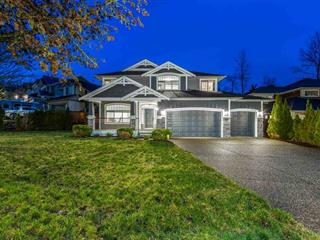 House for sale in Albion, Maple Ridge, Maple Ridge, 24606 McClure Drive, 262563711 | Realtylink.org
