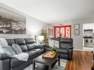 Apartment for sale in New Horizons, Coquitlam, Coquitlam, 210 1167 Pipeline Road, 262562884   Realtylink.org
