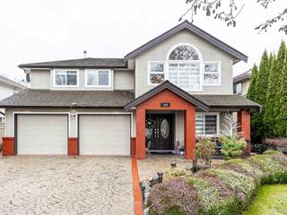 House for sale in Queensborough, New Westminster, New Westminster, 168 Spagnol Street, 262563778 | Realtylink.org