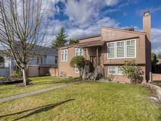 House for sale in The Heights NW, New Westminster, New Westminster, 467 Dixon Street, 262563755 | Realtylink.org