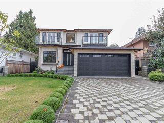House for sale in Burnaby Lake, Burnaby, Burnaby South, 7760 Rosewood Street, 262563967 | Realtylink.org
