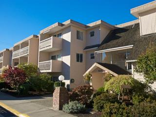 Apartment for sale in Annieville, Delta, N. Delta, 309 11806 88 Avenue, 262563476 | Realtylink.org