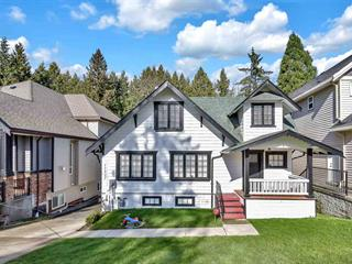 House for sale in Royal Heights, Surrey, North Surrey, 11927 96a Avenue, 262561493 | Realtylink.org