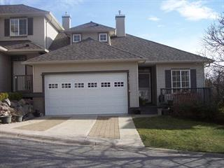 Townhouse for sale in Abbotsford East, Abbotsford, Abbotsford, 8 2088 Winfield Drive, 262558096 | Realtylink.org